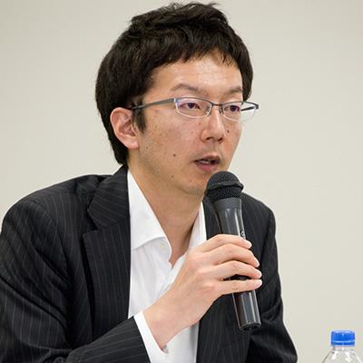 <!--:ja-->中澤 圭介<!--:--><!--:en-->Keisuke Nakazawa<!--:-->