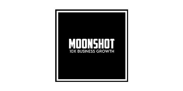 Moonshot Inc.