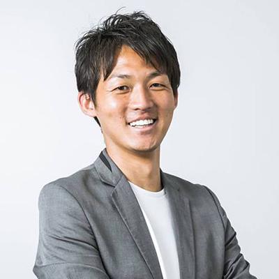<!--:ja-->木村 友彦<!--:--><!--:en-->Tomohiko Kimura<!--:-->