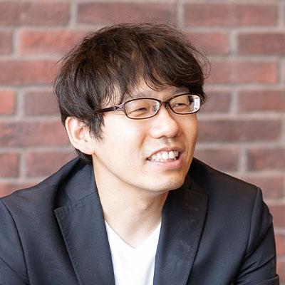 <!--:ja-->今西 陽介<!--:--><!--:en-->Yosuke Imanishi<!--:-->