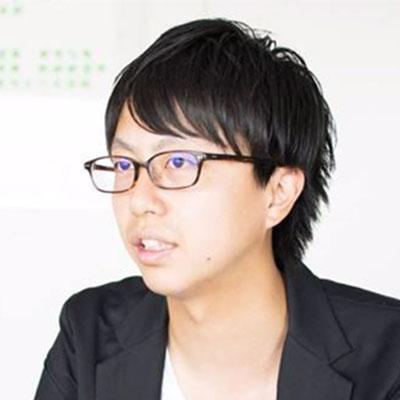<!--:ja-->羽片 一人<!--:--><!--:en-->Kazuto Hakata<!--:-->
