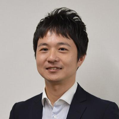 <!--:ja-->野口 真史<!--:--><!--:en-->Masahito Noguchi<!--:-->