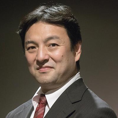 <!--:ja-->逸見 光次郎<!--:--><!--:en-->Kojiro Henmi<!--:-->