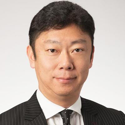 <!--:ja-->小山 徹<!--:--><!--:en-->Toru Koyama<!--:-->