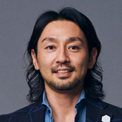 <!--:ja-->石戸 亮<!--:--><!--:en-->Ryo Ishido<!--:-->