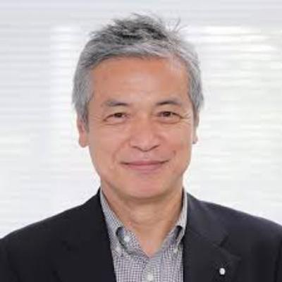 <!--:ja-->田中 雄策<!--:--><!--:en-->Yusaku Tanaka<!--:-->