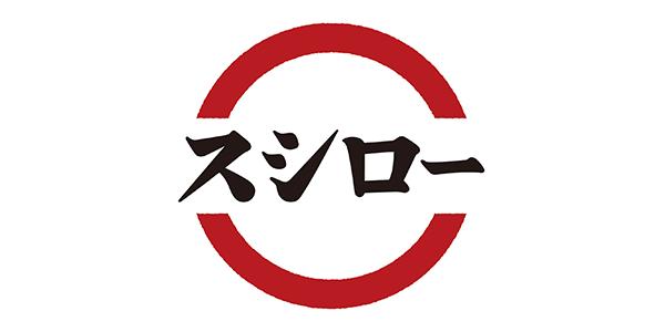 株式会社あきんどスシロー