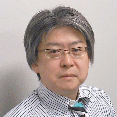 <!--:ja-->西田 健<!--:--><!--:en-->西田 健<!--:-->