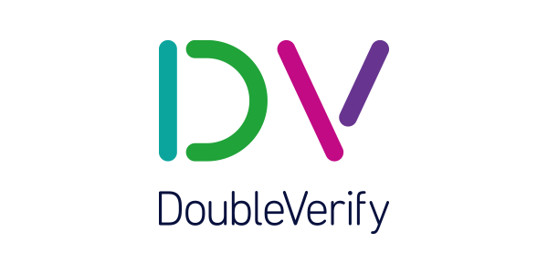 DoubleVerify Japan株式会社
