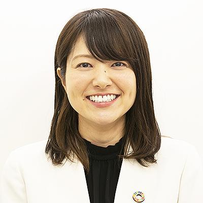 <!--:ja-->加藤 麻里子<!--:--><!--:en-->Mariko Kato<!--:-->