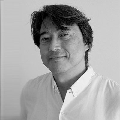 <!--:ja-->小助川 雅人<!--:--><!--:en-->Masato kosukegawa<!--:-->