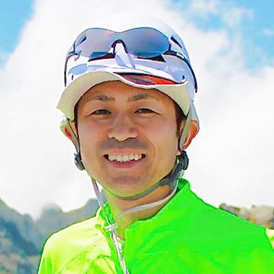 <!--:ja-->小野寺 洋<!--:--><!--:en-->Hiroshi Onodera<!--:-->